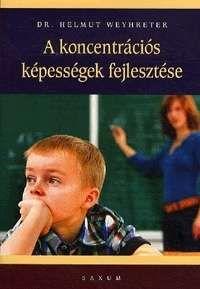 Helmut Weyhreter: A koncentrációs képességek fejlesztése Summer Games, Games For Kids, Kids And Parenting, Study, Album, Teaching, Education, School, Children