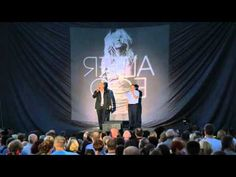 XII Dni Gminy Wielka Wieś - reportaż (4-5 lipca 2015) - YouTube