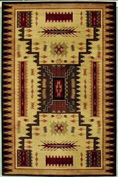 Area Rugs On Pinterest Area Rugs Floral Rug And Rugs