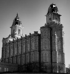 LDS Temple Manti Utah #school3y #utah #manti #photography #igers  #instagood #art #follow #canon #canon5d #photographyislife #mormon #lds #ldstemples #ldstemple