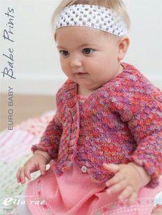 http://knittingfever.com/pattern/free-ey2002-babe-prints-diamond-drops-cardigan-2/