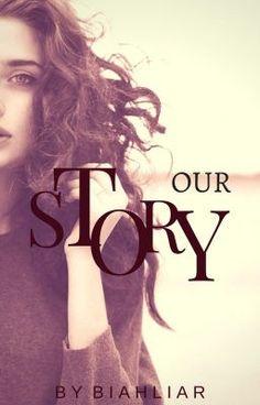 Our Story || AU Stiles Stilinski Fan Fiction (no Wattpad) https://www.wattpad.com/story/44015199?utm_source=ios&utm_medium=pinterest&utm_content=share_writing&wp_page=create_story_details&wp_originator=IxfetfeqspkBvydVber1q3IR6TeoqXmqnRDeqpkwenjEfbQ7Jk6RjpW%2F5qAdK8S9iWrgLp18WWMT8VfComVPCMPTQvTe5BqamBrLC3thVyxRyWcS7lscHRXMS9Vaqhrd #Ficção de fãs #amwriting #wattpad