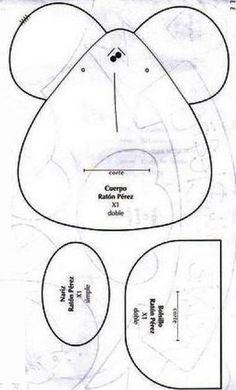 CLUB DE LAS AMIGAS DE LAS MANUALIDADES (pág. 509) | Aprender manualidades es facilisimo.com