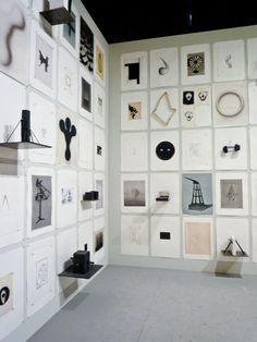 55th Biennale di Venezia Recap