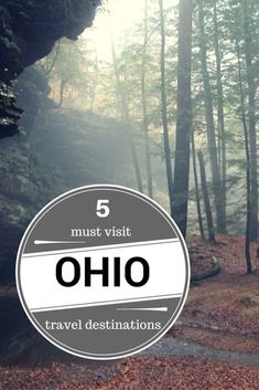 5 must visit travel destinations in ohio mommysnippetscom travel and tourism india