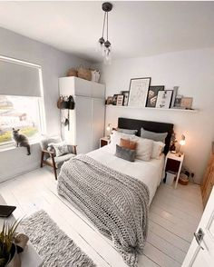The iPhone 11 wide angle camera is changing up the game for interior photography we cant wait to see more of your. Elegant Home Decor, Elegant Homes, Scandi Bedroom, Budget Home Decorating, Home Improvement Loans, Cozy Nook, Home Look, Online Home Decor Stores, Elle Decor