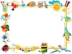 The inspiring Editable Free Diploma Certificate Ppt Templates For Office Inside Free Kids Certificate Templates photograph below, is part of … Graduation Certificate Template, Free Certificate Templates, Free Printable Certificates, Certificate Background, Certificate Border, Certificate Frames, Preschool Certificates, Award Certificates, Kindergarten Graduation