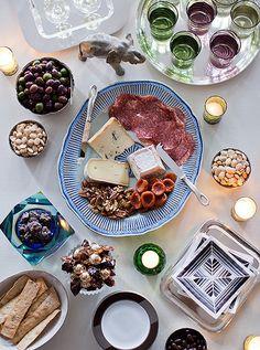 A mesa com charme | por Marcela Finotti | Page 6