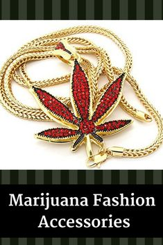 cool cannabis accessories to pick from whether you are looking for marijuana  jewelry 441c82fec0c9