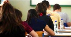 Υγεία - Όσο πλησιάζει ο καιρός που θα ξεκινήσουν για ακόμα μια χρονιά οι Πανελλήνιες εξετάσεις, τόσο αυξάνεται το άγχος παιδιών και γονέων για το καλύτερο δυνατό α