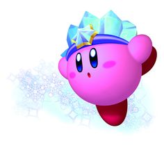 kirby | jeuxvideo.com Kirby's Adventure Wii - Wii Image 17 sur 373