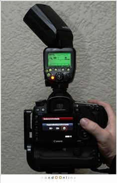 Dslr Camera - Photography Tips You May Depend On Today Canon Camera Models, Canon Cameras, O Flash, Camera Frame, Reflex Camera, Camera Lens, Dslr Photography Tips, Landscape Photography, Photography
