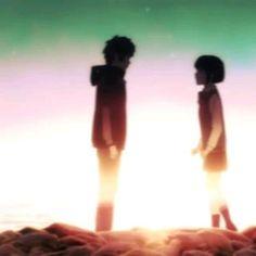 Yandere Anime, Sad Anime, Otaku Anime, Kawaii Anime, Manga Anime, Kimi No Na Wa Wallpaper, Anime Wallpaper Live, Anime Scenery Wallpaper, Anime Music Videos