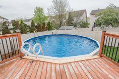 Tub, Outdoor Decor, Home Decor, Homemade Home Decor, Bath Tub, Decoration Home, Bathtubs, Interior Decorating, Bathtub
