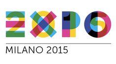 Expo 2015: Ufficiale l'ingresso nei week end e festivi fino alle 24