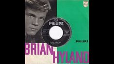 Brian Hyland, Summer Songs, The Creator, It Works, Youtube, Nailed It, Youtubers, Youtube Movies