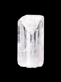 Danburite Crystals Shop here: http://www.exquisitecrystals.com/minerals/danburite