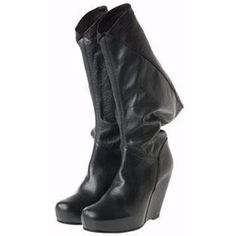 rick owens designer | shop shoes rick owens shoes rick owens shoes designer shoe store $ 837 ...