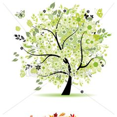 1000 Images About Family Tree Ideas On Pinterest Willow