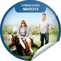 Jack and Jill on Blu-ray and DVD Coming Soon