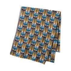 Orla stem scarf
