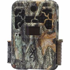 Game and Trail Cameras 52505: Browning Recon Force Platinum Series Full Hd Game Trail Camera - Btc-7Fhd-P -> BUY IT NOW ONLY: $126.5 on eBay!