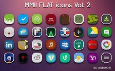 MMII Flat Icons Vol 2.  http://www.iconspedia.com/pack/mmii-vol-2-icons-4262/