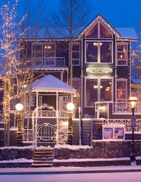 59 Best Breckenridge Restaurants Images