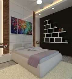 Interior Design Company We are interior design company in Singapore that providing interior design service for residential and commercial buildings. Aesthetics are significant elements of any interior design project but a professional interior designer focuses on much more than appearance of the building's interior. We are experienced interior designers in Singapore.  Interior Designer Singapore   Freelance Interior Designer in Singapore http://interiordesigns.company/inter