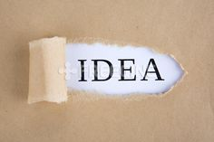 컨셉, 사진, 교육, 스튜디오, 생각, 오브젝트, 과학, 발명, freegine, 아이디어, 에프지아이, FGI, 종이, PHO275, PHO275a #유토이미지 #프리진 #utoimage #freegine 19402892