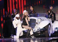 """""""Poju"""" Zabludowicz on juutalaisuuteen kääntyneen aikuisviihdetähti Madonnan hyvä ystävä."""