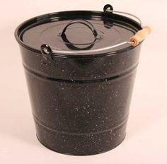 tuontitukku, kompostix?