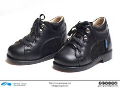 10 Best Kids Orthopedic Shoes images in 2017 | Orthopedic