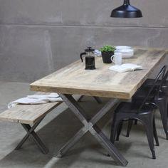 preview_xavier-reclaimed-dining-table.jpg (300×300)
