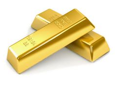 Are You Invested In Gold & Silver? Gold and silver have had value through all time. Precious metals are worth so much because of their rarity and usefulness. Many people have sought after gold with pathologic zeal for many millennia. Gold Bullion Bars, Bullion Coins, Silver Bullion, Gold Futures, Gold Rate, Bronze, Le Far West, Silver Bars, Gold Coins