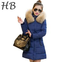 1000  images about Women&39s Clothing on Pinterest | Winter jackets