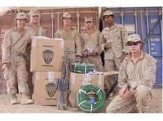 Donate.     Troops Direct communicates daily with commanders on the ground to receive accurate and timely updates on what items are needed most. $25 covers shipment of a 50-pound parcel to frontlines. $50 buys 500 toothbrushes.