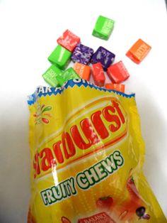 I Want My Lemonheads - News - Bubblews