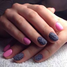 love Nail Art? Check out our store Link is in the bio section  #nails #nailart #nailartwow #manicure #nailarts