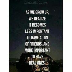 #goodfriends #fakefriends #iwantrealfriends