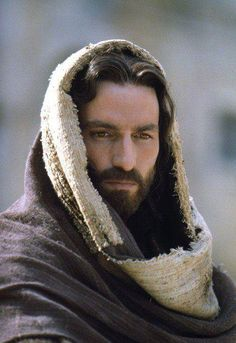 Jim Caviezel Passion of the Christ - Reaffirms His Faith in 'Jesus' Role.