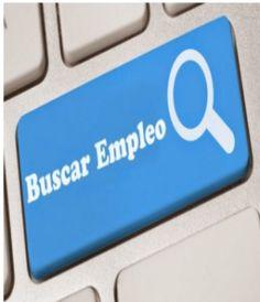 Con un sólo clic tienes a los departamentos de Recursos Humanos de miles de empresas