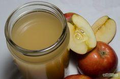 Make Apple Cider Vinegar Step 13.jpg