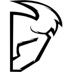 fly racing logo google search wyatt tattoo pinterest logo google rh pinterest com thor racing logo wallpaper thor mx logo font