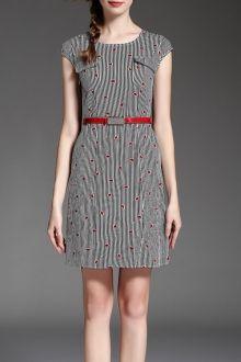 https://www.pinterest.com/myfashionintere/ New Arrivals: mini dresses |