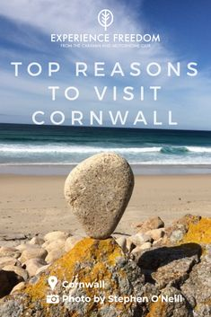 Whether food, scenery or culture is your passion, camping in Cornwall gives you the chance to immerse yourself into its relaxed way of life. Glamping Uk, Glamping Holidays, Lost Gardens Of Heligan, Camping France, Camping Cornwall, Camping Near Me, Eden Project, Club Tops, Camping Lights