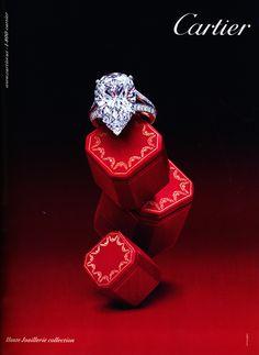Cartier (BB)