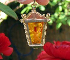 4e178c9f8069e 8 Best Charms:Vintage Antique 3D Charms & Pendants Victorian ...