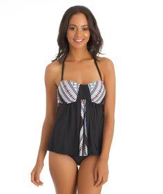c5cc94eb10 42 Best Tankinis images | Swimwear, Beach dresses, Bikinis