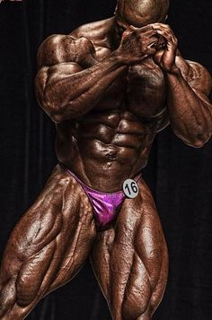 Shawn Rhoden Bodybuilding Motivation Quotes, Phil Heath, Olympians, Nice Body, Statue, Muscles, Las Vegas, Workouts, Legends